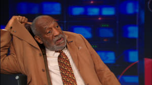 The Daily Show with Trevor Noah Season 19 : Bill Cosby
