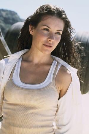 Evangeline Lilly profile image 32