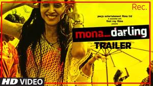 Mona_Darling (2017) Watch Online Free