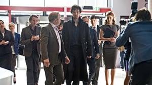 Sherlock Saison 4 Episode 2