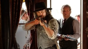 Capture Hell On Wheels Saison 4 épisode 9 streaming