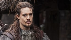 The Last Kingdom saison 1 episode 2