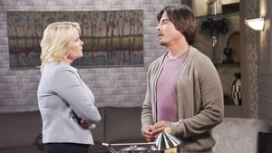watch Days of Our Lives online Ep-29 full