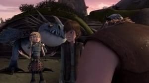 Assistir Dragões: O Esquadrão de Berk 2a Temporada Episodio 06 Dublado Legendado 2×06
