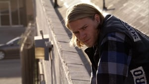 Sons of Anarchy saison 1 episode 6