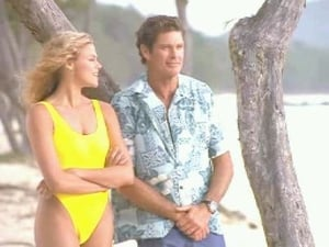 Baywatch season 10 Episode 3