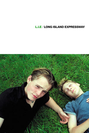 Long Island Expressway (L.I.E.)