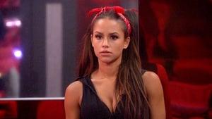 Big Brother Season 19 :Episode 17  Episode 17