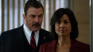 Blue Bloods saison 3 episode 15