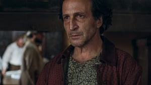 Captura de Zama(2017) HD 1080P Latino