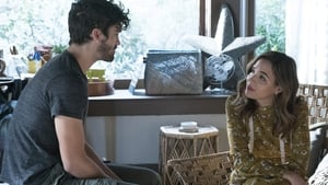 Famous In Love: 2×3