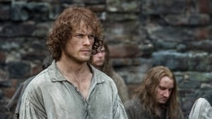 Outlander Saison 1 Episode 15