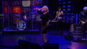 The Daily Show with Trevor Noah Season 19 : Blondie