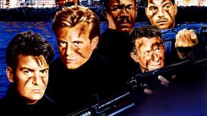 Navy Seals : Les Meilleurs (1990)