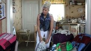 EastEnders Season 29 : 26/08/2013