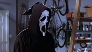 Captura de Scary Movie 1