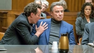 Captura de Gotti(2018) HD 1080P-720P Dual Latino-Ingles