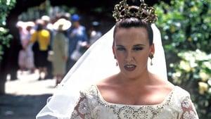 Muriel's Wedding (1994) Poster