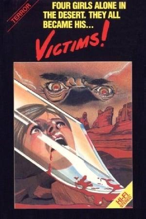 Victims!