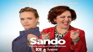 Sando - 2018