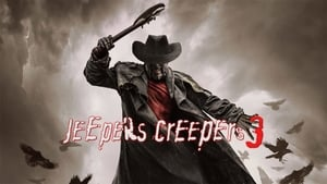 Jeepers Creepers 3 (2017) Full Movie
