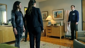 Orphan Black Season 2 : Knowledge of Causes, and Secret Motion of Things