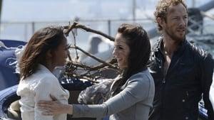 Lost Girl Season 5 Episode 7