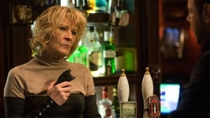 watch EastEnders online Ep-38 full