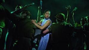 Capture of Miss Saigon: 25th Anniversary