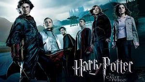 Captura de Harry Potter y el cáliz de fuego (2005) BRRip 1080p – 720p | Audio Latino | Multi-Host