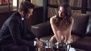 Suits Season 5 : No Puedo Hacerlo