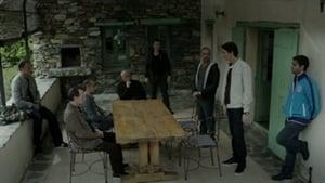 Mafiosa saison 4 episode 8