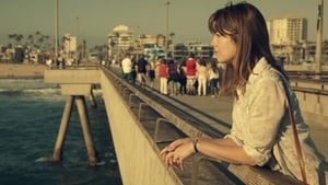Captura de Alex of Venice