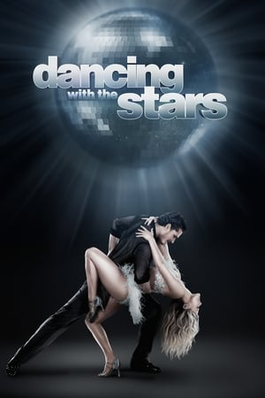 Watch Dancing with the Stars Full Movie