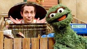 Sesame Street Season 47 :Episode 1  The Kindness Kid