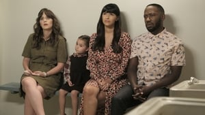 watch New Girl online Ep-1 full