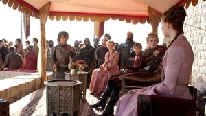 Game of Thrones Saison 2 Episode 1
