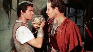 Captura de Ben-Hur (1959) BrRip 1080p Dual Latino/Ingles