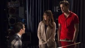 Glee saison 6 episode 4