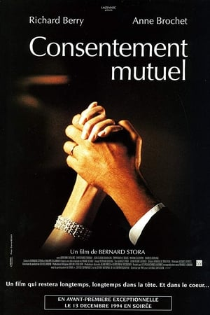 Mutual Consent (1994)