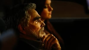 The Last Movie Star (2018) Legendado Online