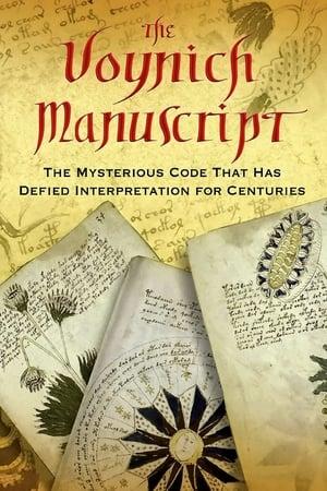 A Voynich-kódex - A világ legrejtélyesebb kézirata
