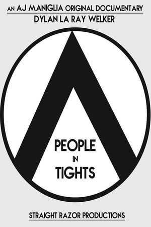 People in Tights