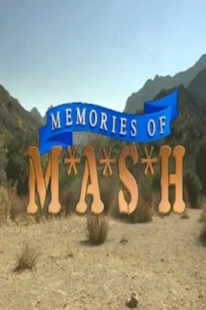 Memories Of M*A*S*H (1991)