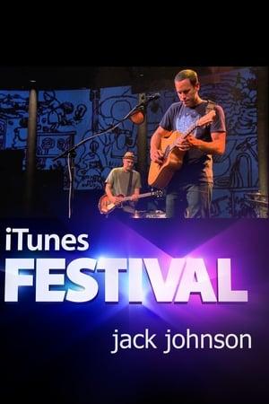 Jack Johnson - Live at iTunes Festival 2013