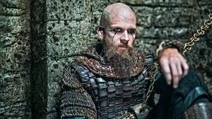 Vikings Saison 4 Episode 13