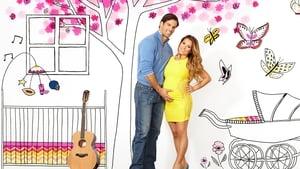 watch Eric & Jessie: Game On online Episode 3