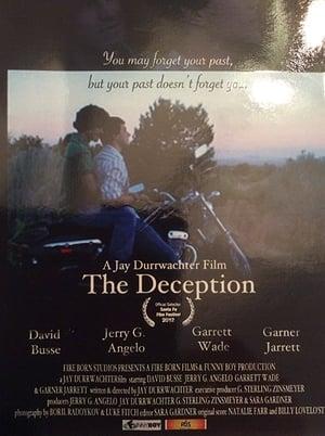 The Deception (2012)