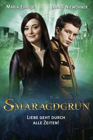 Watch Emerald Green Full Movie
