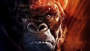 Kong: Skull Island (2017) BRRip Full Hindi Dubbed Movie Watch Online
